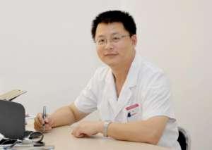 八月北京癫痫名医见面会在贵阳癫痫医院隆重举行